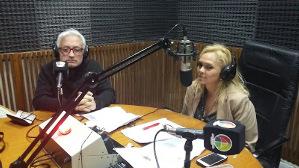 Una nueva edición de Música y Mercados, por Radio Cultura.