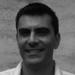 Miguel Guidardini