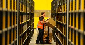Block es un software de gestión de Stock y administración de todos los procesos clave del depósito.