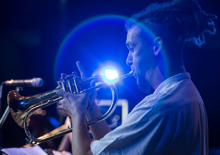 Buenos Aires Jazz.15