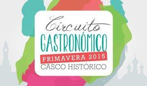 Se realiza hasta el 12 de octubre en el barrio de San Telmo