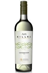 Killka Sauvignon Blanc