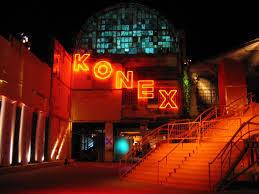 La música clásica llega al Konex