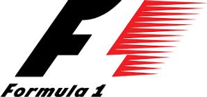 La F1 suma sponsors