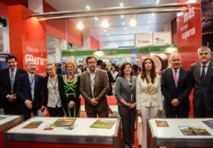 La delegación argentina estará encabezada por el ministro Enrique Meyer.