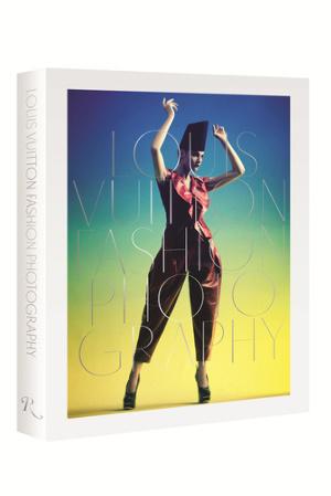Fashion Photography Book