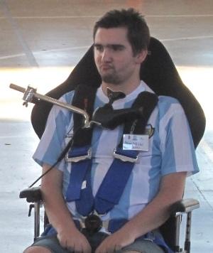 Agustín Zanoli