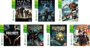 La filosofía de Xbox One siempre ha sido poner a los gamers en el centro.
