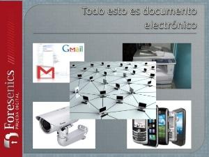 Firma argentina de tecnología legal especializada en prueba digital.