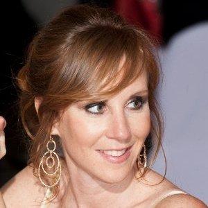Inés Martí, Socia - Directora General at IMPACT-PR, DrySnow