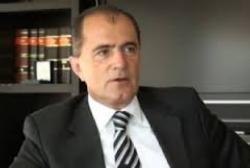 Eduardo M. Favier Dubois