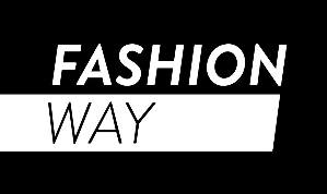 Fashion Way 20 y 21 de Agosto