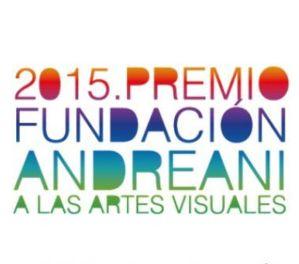 En el marco de los festejos por los 25 años de la Fundación Andreani.