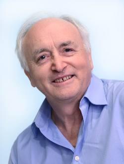 Pierre Ianni