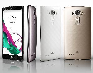 LG Electronics, líder e innovador tecnológico, pisa fuerte en la Argentina.