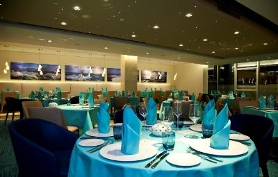 Grand Hotels Lux Punta del Este