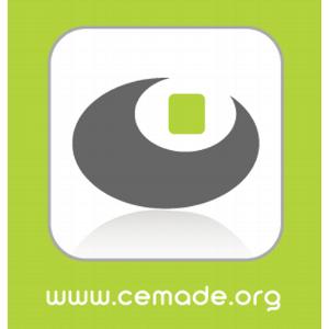 Cemade