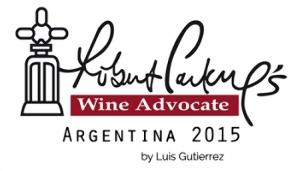 El informe es resultado del trabajo de Luis Gutiérrez, catador de vinos.