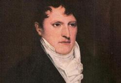 Manuel Belgrano, creador de la bandera nacional