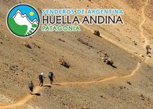 Atraviesa la Reserva de Biósfera Andino Norpatagónica