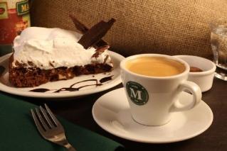 Café Martínez se expande