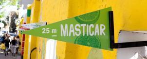 El gran evento gastronómico de la cocina argentina.