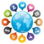 Las redes sociales siguen evolucionando