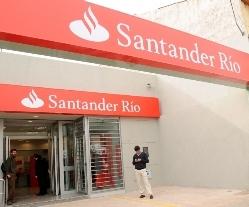 Espacio de formación está diseñado para pymes clientes de Santander Río y pymes socias.