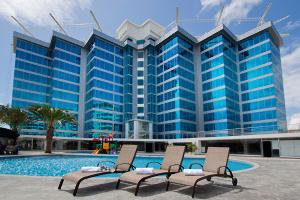 El 2015 se viene lleno de aperturas hoteleras