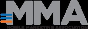 El mercado del marketing móvil ha experimentado desde 2012 un constante crecimiento.