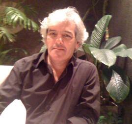 Daniel Adelsky, nuestro experto en arquitectura
