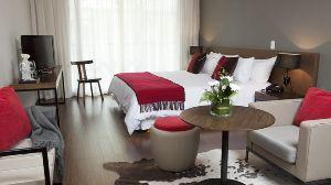 Aspen Hotels cuenta con más de 30 años ofreciendo un servicio detallista.