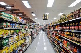 Siempre podremos elegir nuestra compras en las tiendas físicas