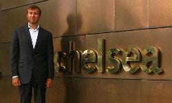 El ruso Abramovich fue pionero con el Chelsea