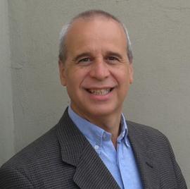 Fernando Solari, nuestro experto en RSE