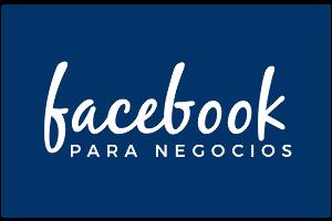 Las páginas de Facebook son la solución móvil preferida por los negocios.