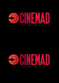 Cinemad ofrece algunas recomendaciones.
