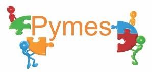 """Delenio asegura que durante los últimos años las Pymes han """"flotado"""" sin grandes cambios."""