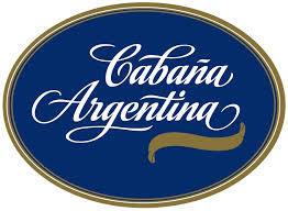 Cabaña Argentina