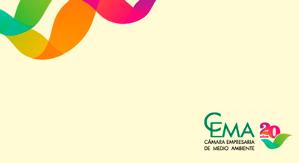 La CEMA invita a participar de la jornada técnica.