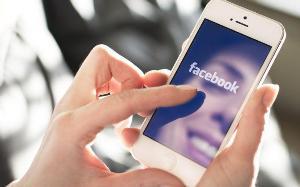 Hoy Facebook está agregando nuevas funciones a páginas.