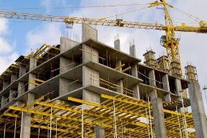 Datos de la Construcción correspondientes a junio y julio de 2015.