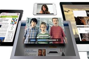 Teads, la empresa inventora de la publicidad en video outstream.