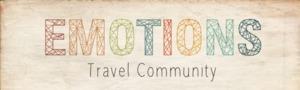Es una feria de experiencias de viaje basadas en el concepto de nuevo lujo.