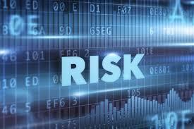 Zurich realizó, en nuestro país, Zurich Risk Engineering Forum 2015.