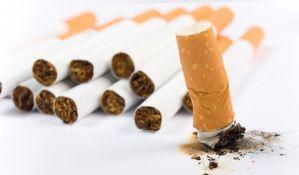 Se busca reducir el consumo de tabaco en el mundo.