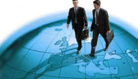 Las PyMES buscan formar equipos laborales competitivos