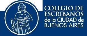 Celebra nuevamente elecciones de autoridades para el período 2015-2017.