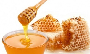 La faceta curativa de la miel de las abejas no para de sorprender.