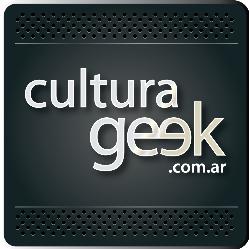 Se posiciona en la región como el tercer podcast de Games & Hobbies.